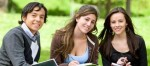 How to Choose an SAT Tutor – Part 1