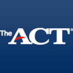 6 Tips for Last Minute ACT Prep